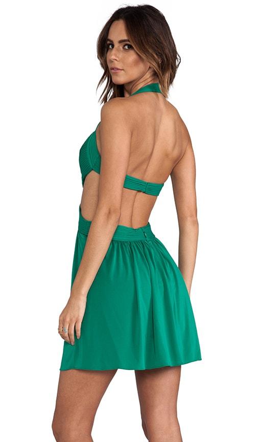 Shea Halter Dress