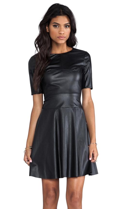 Darra Dress