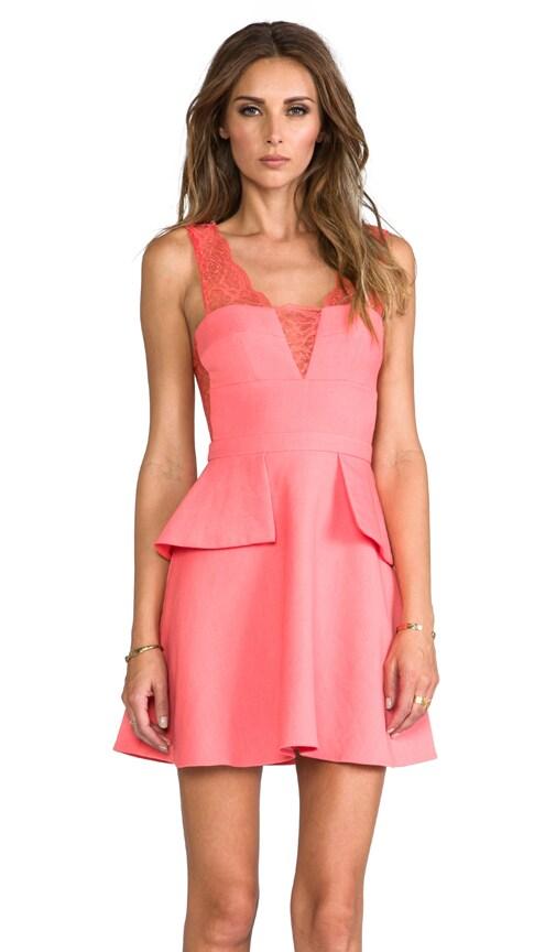 Leeann Dress