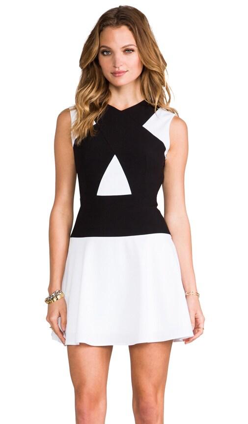 Aloissa Dress