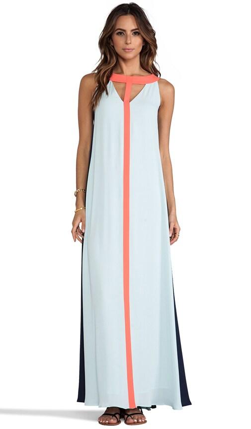 Wilah Dress