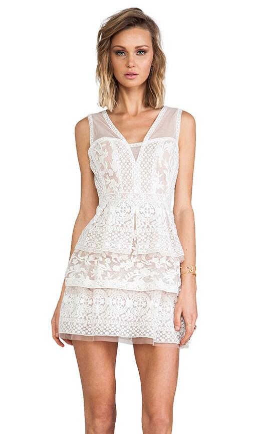 Fola Dress