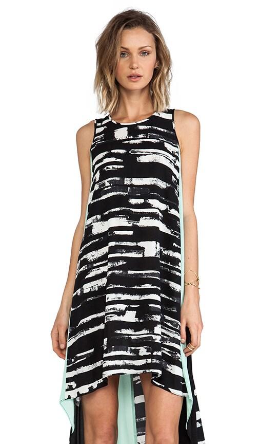 Malisa Dress