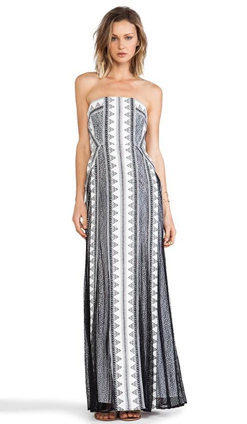 Kia Dress