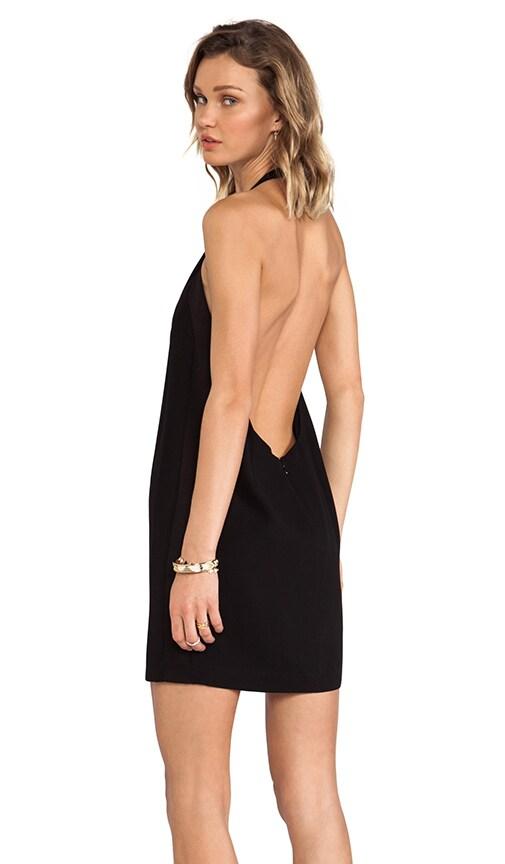 Kaley Dress