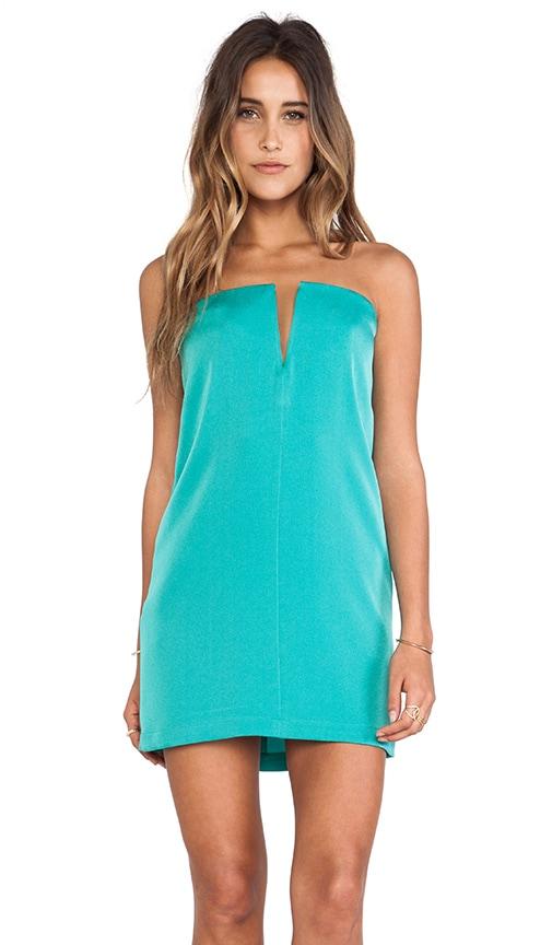 fd162585ae12 Nahara Strapless Dress. Nahara Strapless Dress. BCBGMAXAZRIA