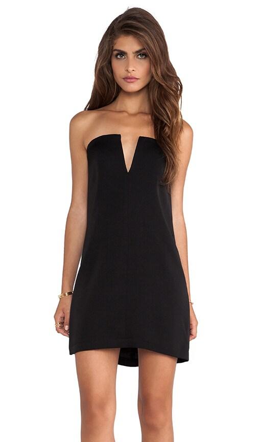 Nahara Dress