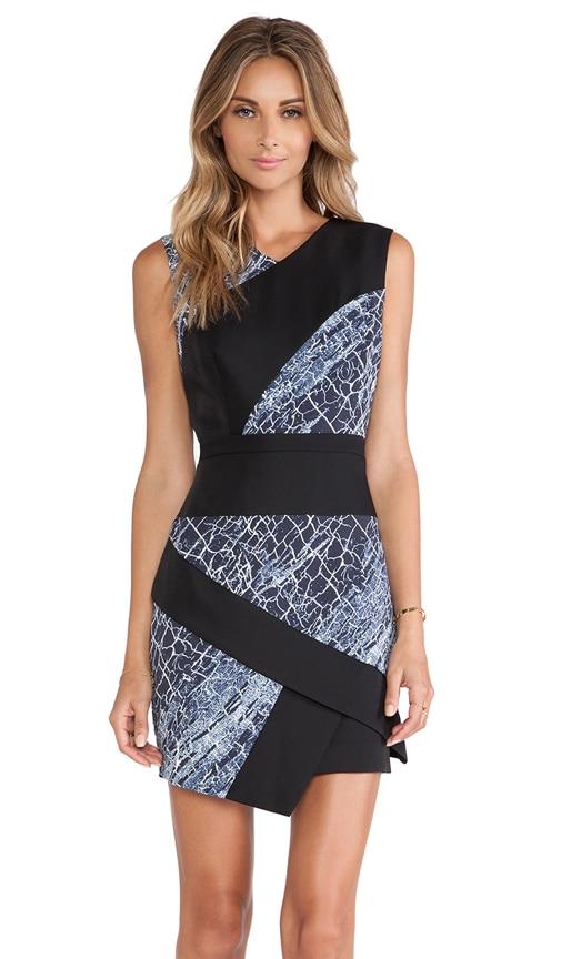 Dalia Dress