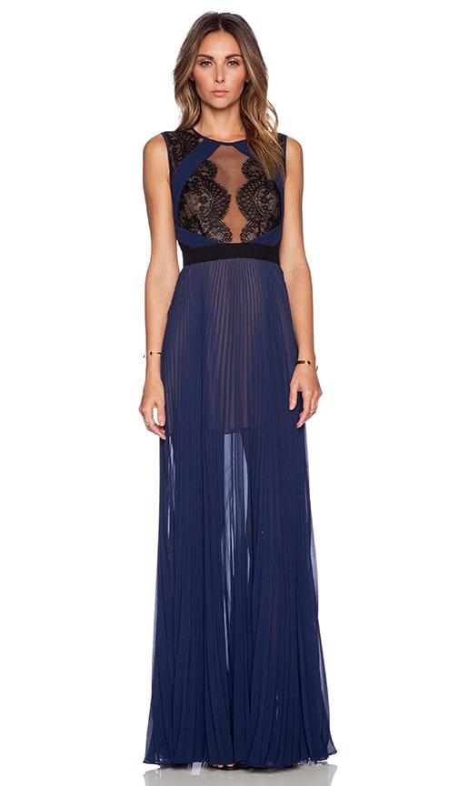 TBD Dress