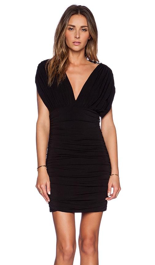 Nevis Dress