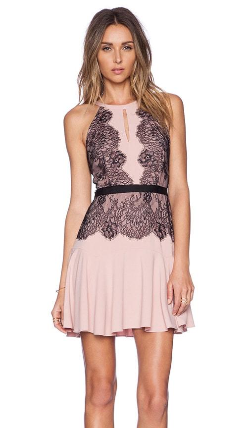 Leyla Dress