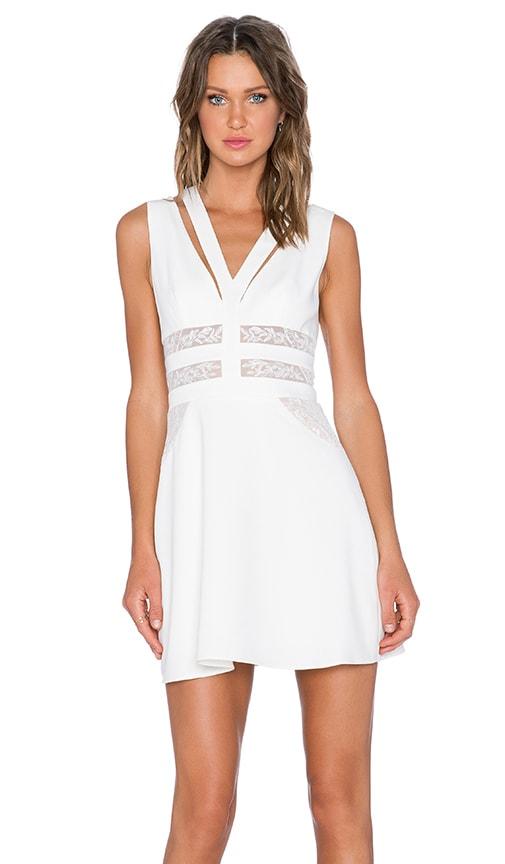 Karleigh Dress