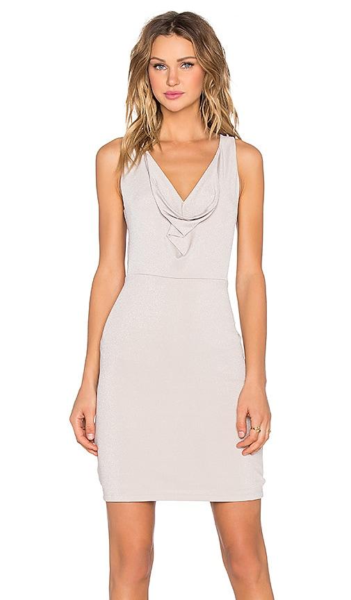 Oriele Dress