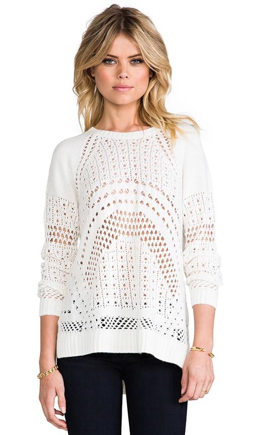 Jaycee Sweater