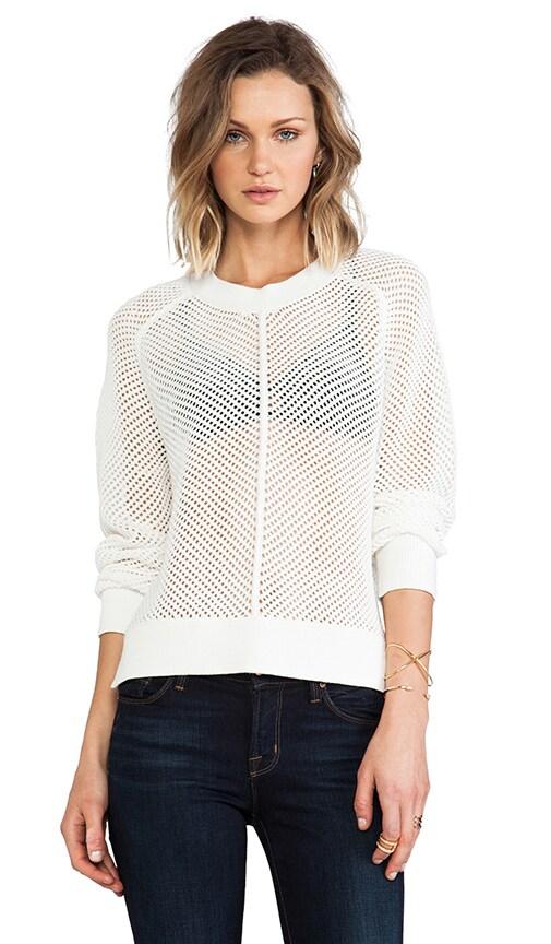Akira Sweater