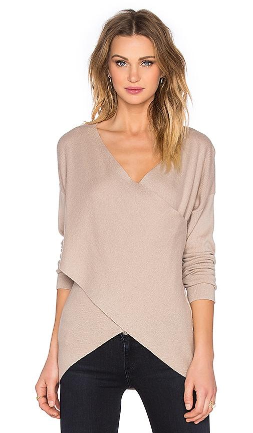 Florinda Sweater