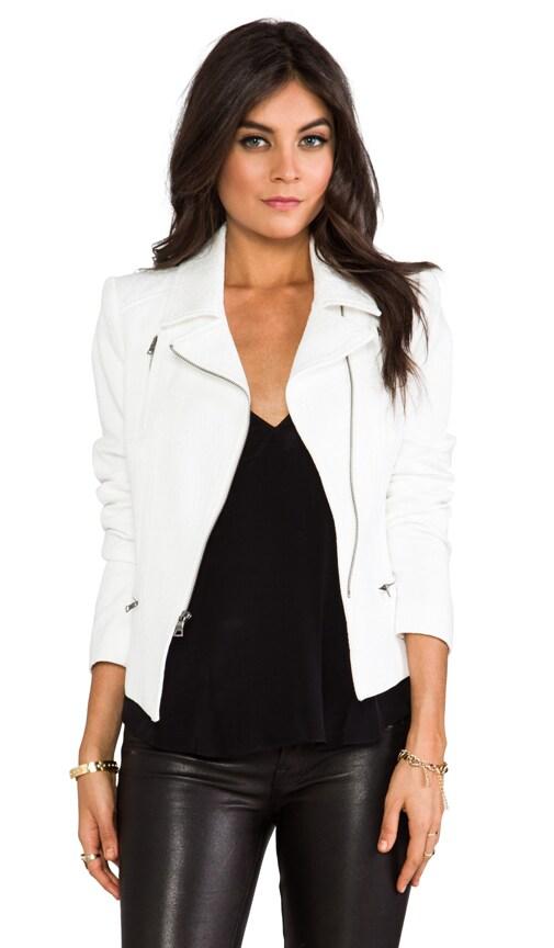 Boe Jacket