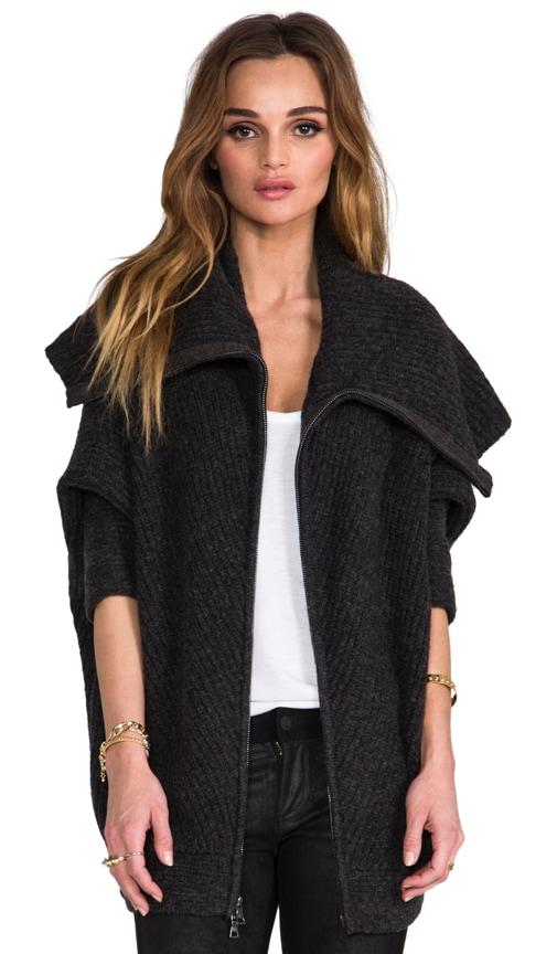 Espen Sweater