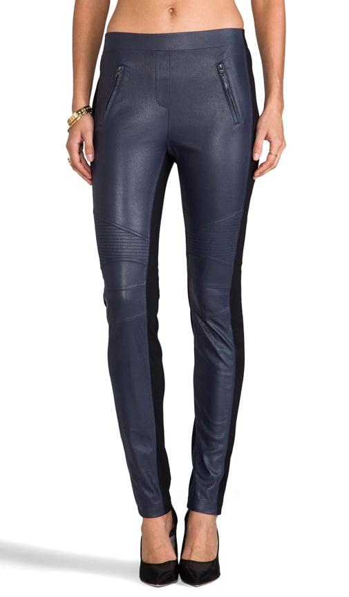 Kalin Pants
