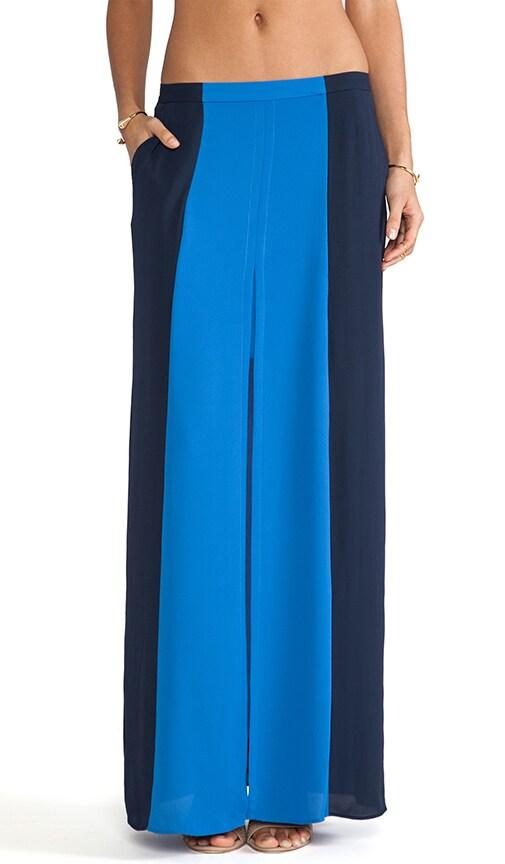 Jane Maxi Skirt