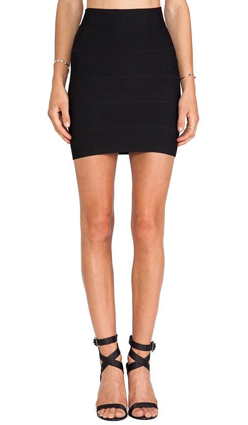 1a4f76bc9a Mini Bandage Skirt. Mini Bandage Skirt. BCBGMAXAZRIA