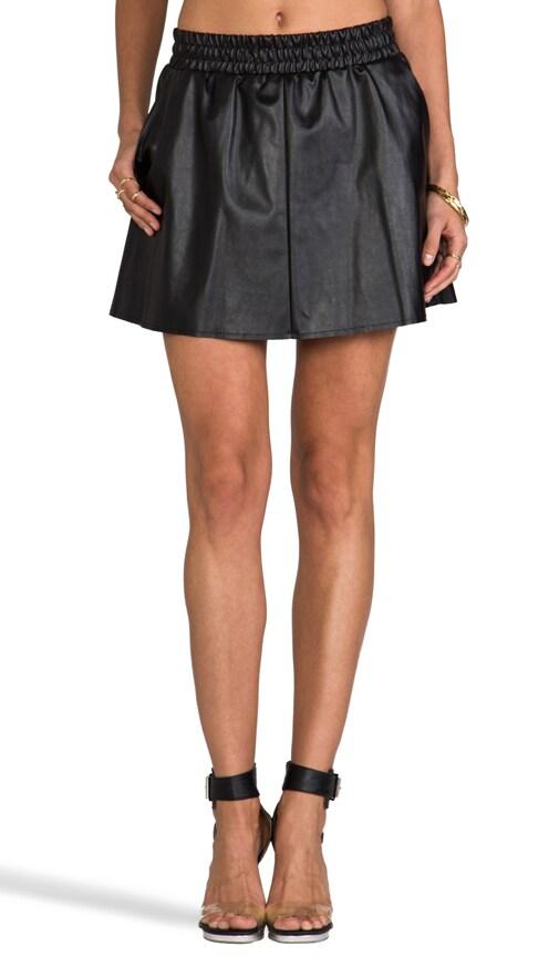 Laika Skirt