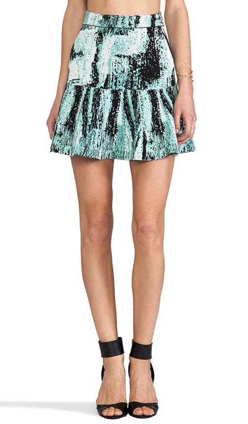 Areca Skirt
