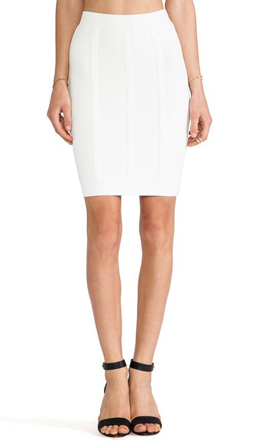 Nita Skirt