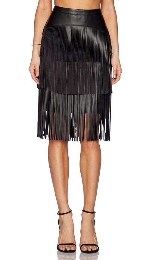 Rashell Skirt
