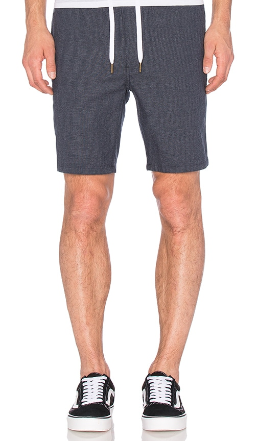 Barney Cools B.Cools Short in Navy