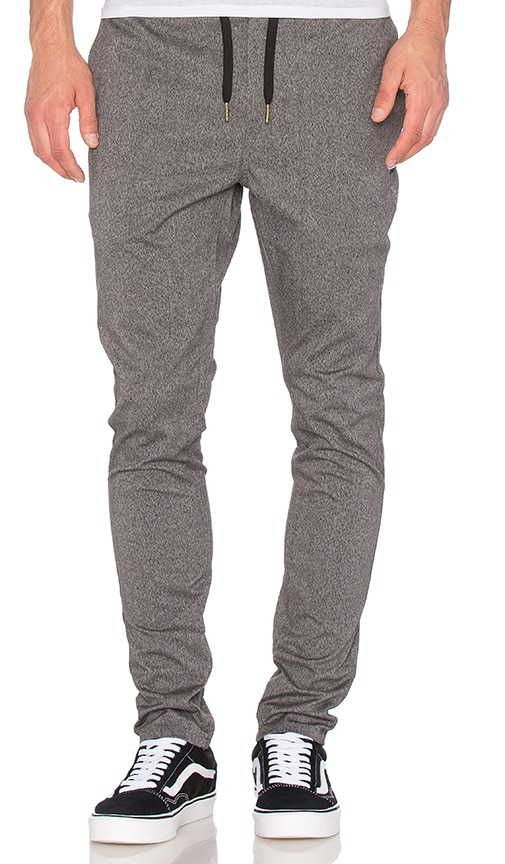 Barney Cools B.Cools Chino in Gray