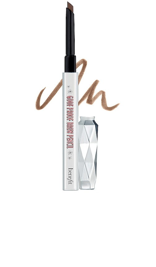 Goof Proof Eyebrow Pencil Mini