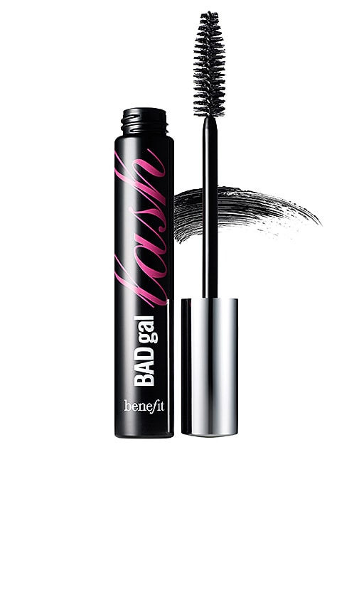 BADgal Lash Black Mascara