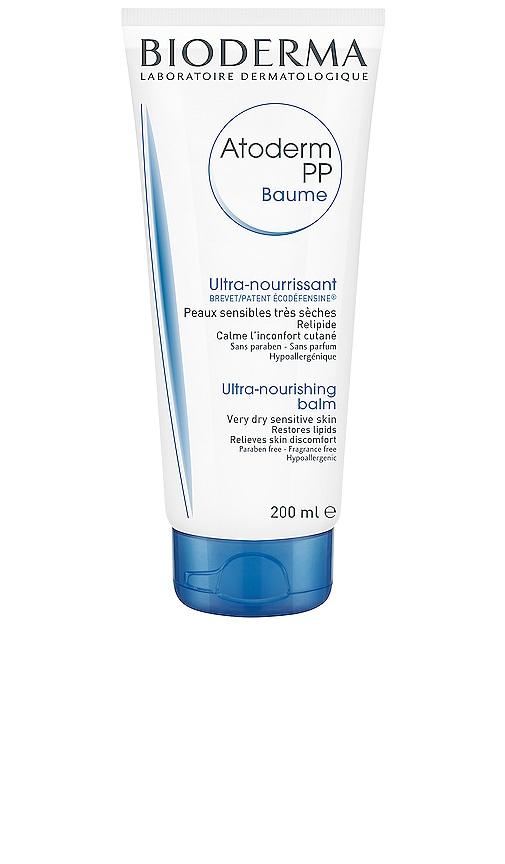 Atoderm PP Baume Ultra-Nourishing Balm 200 ml