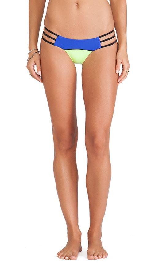 Form & Function Skimpy Bikini Bottom