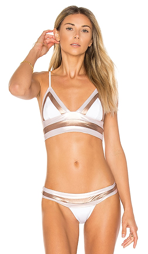 Daily softcore babe