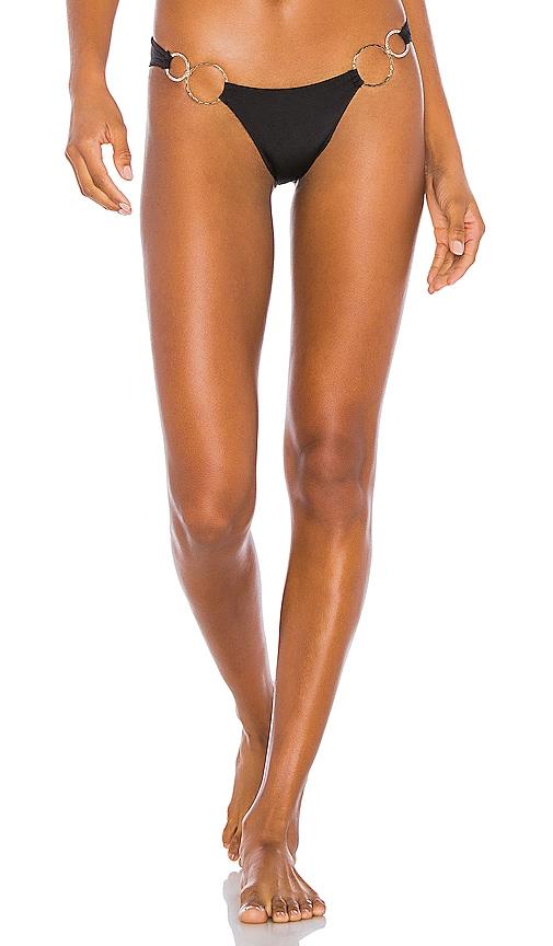 Nadia Bikini Bottom