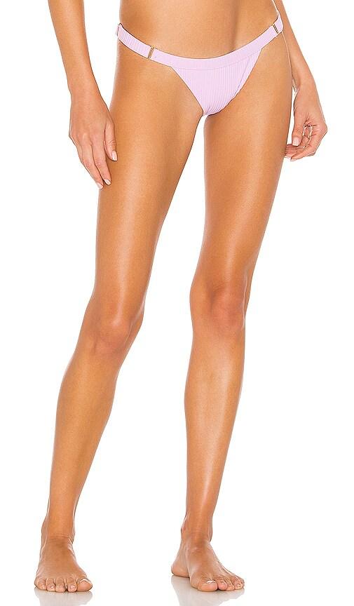 Reese Bikini Bottom