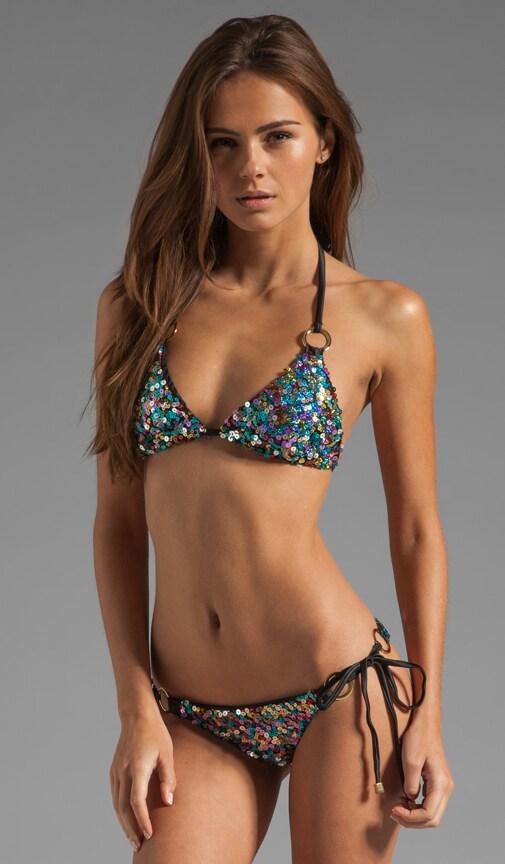 Paparazzi Bikini Top