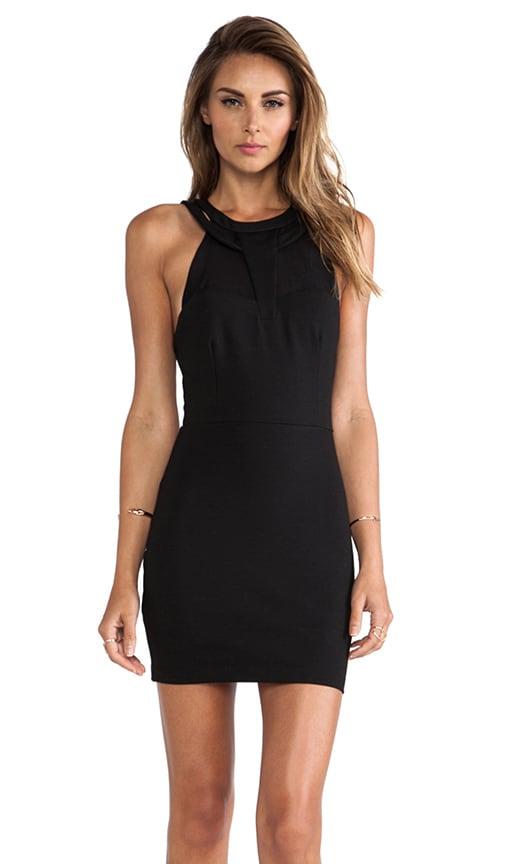 Honesty Dress