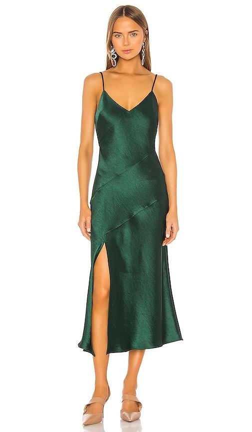 Gabrielle V Dress