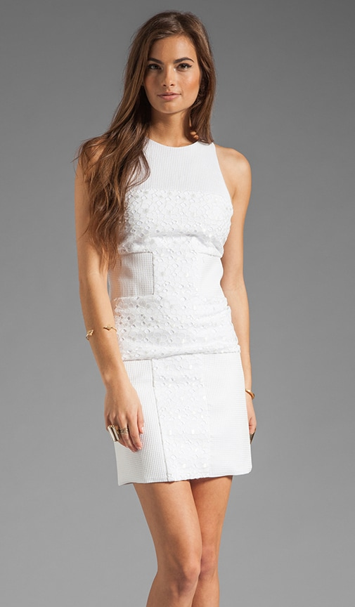 Renegade Cross Dress