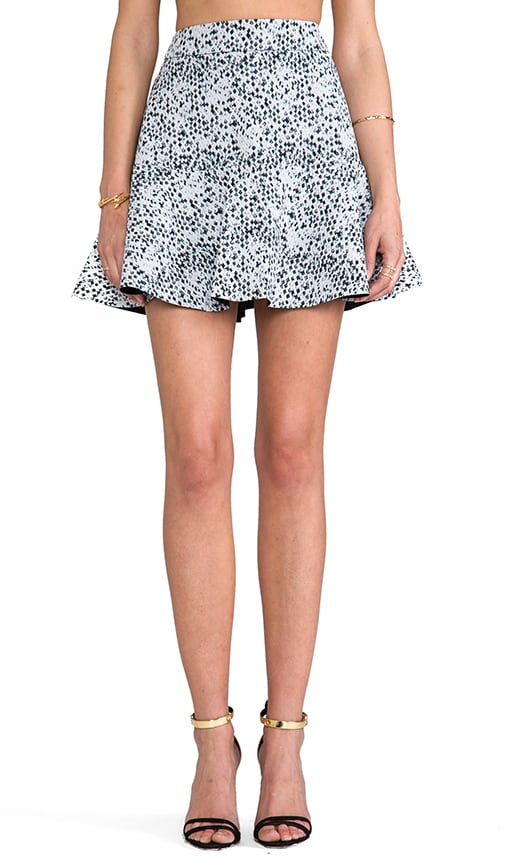 Ocealaris Skirt