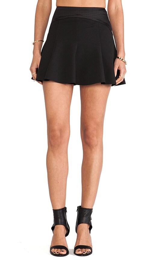 Fortitude Skirt