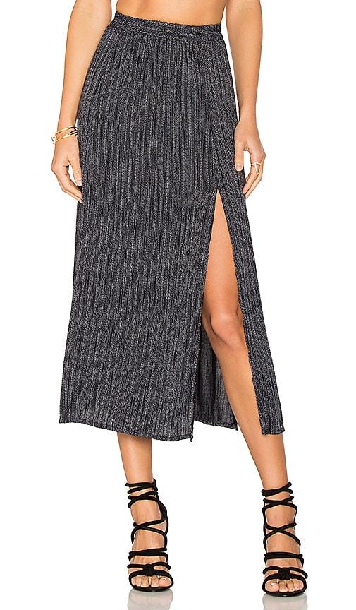 Desert Dune Skirt