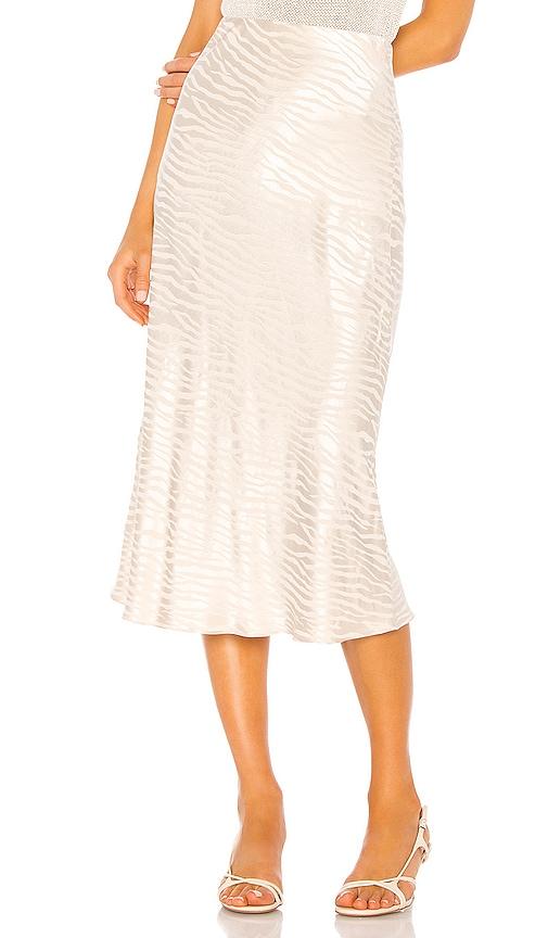 Kat Midi Skirt
