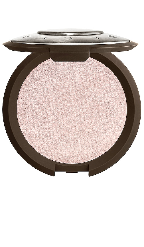 Shimmering Skin Perfector Pressed Highlighter
