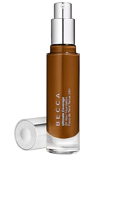 MAQUILLAJE ULTIMATE COVERAGE