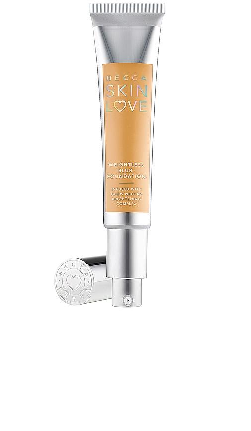 Skin Love Weightless Blur Foundation