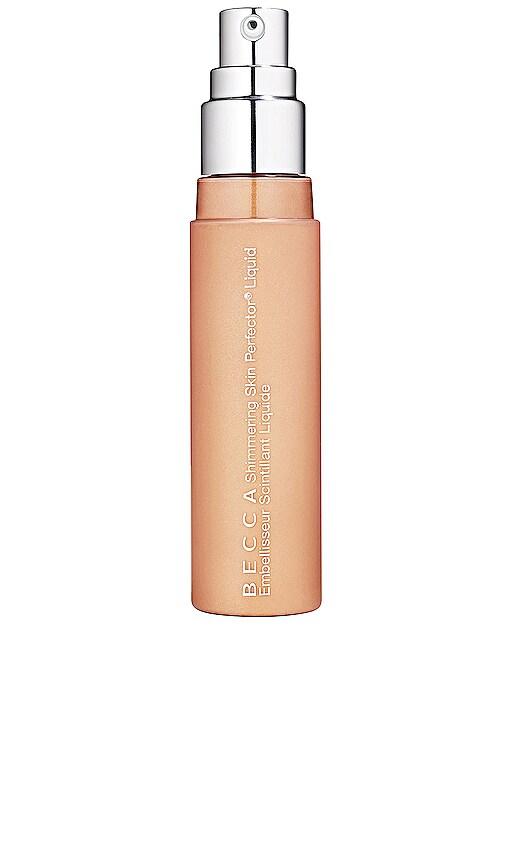 Shimmering Skin Perfector Liquid